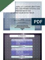 ITS Paper 32746 4108100091 Presentation
