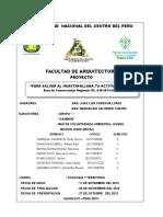 1.- PROYECTO HUAYTAPALLANA.doc