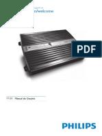 cmp400_55_dfu_esp.pdf