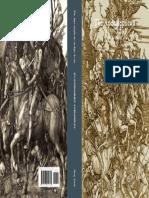 The Apocalepticon Cover