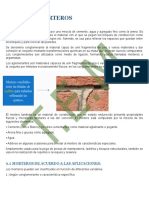MATERIALES9.docx