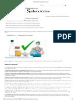 15 limpiadores naturales para tu casa.pdf