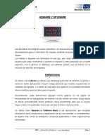 Módulo II - Adware y Spyware