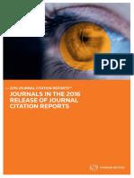 {c1eeae34-8fc0-44f1-bfba-e00f11d11d71}_JCR-2016-Full-Marketing-List.pdf