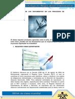 Actividad 14 Evidencia 11 Foro Documentos Para Exportar