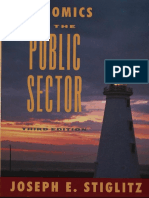 Stiglitz Economics of the public sector.pdf