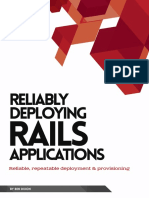 Deploying Rails Applications-sample