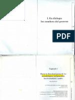 Kalteimermetodologíasdescoloniales.pdf