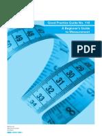 NPLA Goldsmith-beginner's Guide to Measurement.mgpg118