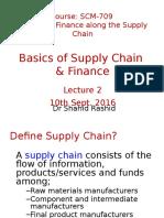 Lecture 2 SCF_10 Sept 2016
