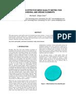 FE_quality2.pdf