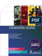 Foundation demo e-book_2016.pdf