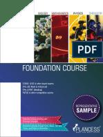 Foundation demo e-book_2016.pdf