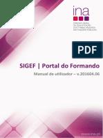 Manual Gfo Formando v201604 06 Ina (3)