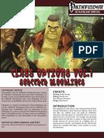 OGL_Pathfinder_-_4wf002_-_The_Book_of_Arcane_Magic_(oef).pdf