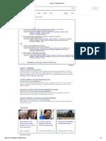 Lecture - Google Search