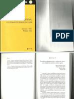 65930294-Livro-Educacao-inclusiva-cultura-e-cotidiano-escolar.pdf