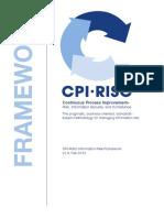 Cpi Risc.irf.en.v1.3b