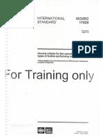 118342069-ISO-17020.pdf