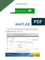 MATLAB Course - Part 3.pdf