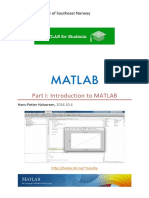 MATLAB Course - Part 1.pdf