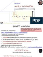 Simulation in LabVIEW - Overview.pdf
