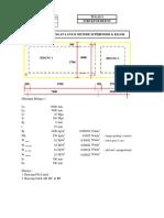 Ivan Kristianto_Angkatan43_Tugas3_Struktur Beton.pdf