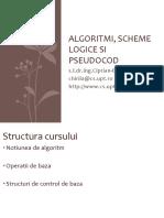 Diagrame logice.pdf
