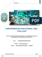 3. lab 02- II ANALIZADOR ESPECTRO.pdf