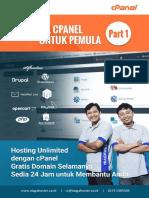 niagahoster-tutorial-cPanel-pemula-part1.pdf