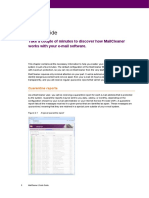 mailcleaner_quick_guide.pdf