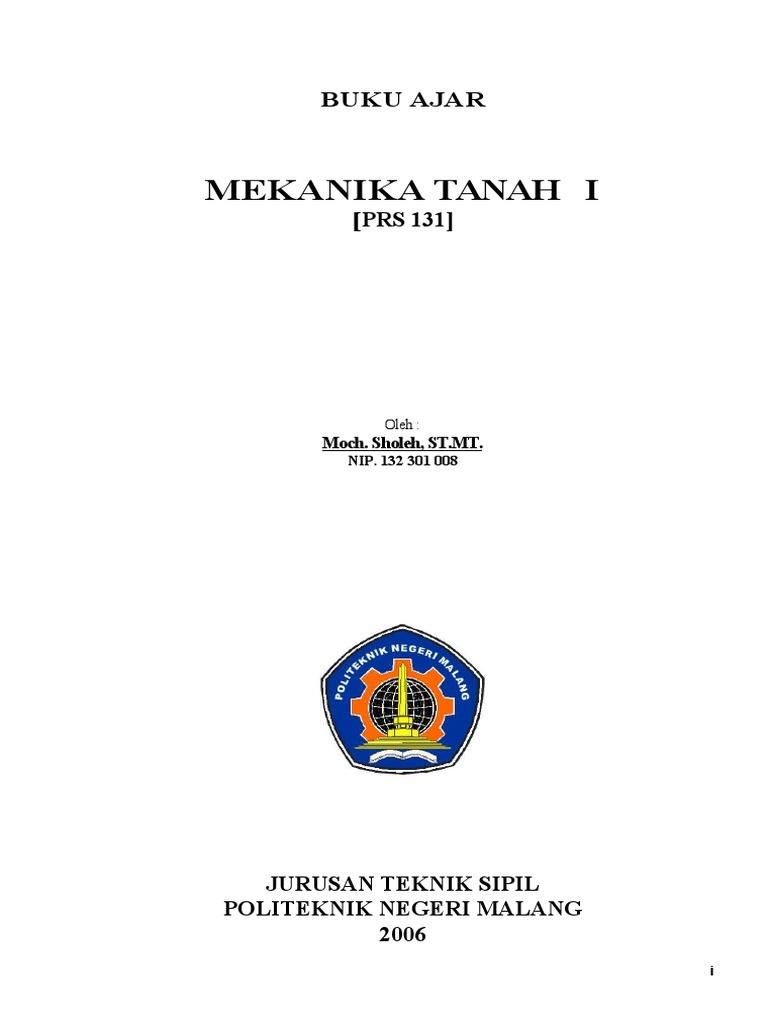Dokumen buku ajar mektan i ccuart Image collections