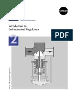 self regulate valve.pdf