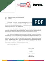 Seminar Pattaya 2017 (003).pdf