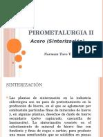 Acero._Sinterizacion.pptx