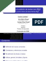 Curso LaTeX 10.pdf