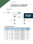 Práctica de Laboratorio #1 Configurando una red WAN en GNS3 con el protocolo HDLC  Armijos Jean.docx