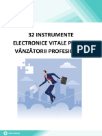Instrumente-productivitate_Vanzari_Bonus-webinar20161010.pdf