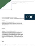 reducc costos.pdf