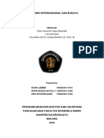 akuntansi internasional dan budaya.pdf
