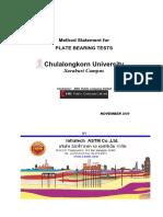 MethodStatementPlateLoadTest.pdf