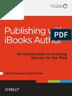 Publishing_with_iBooks_Author.pdf