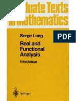 real-and-functional-analysis-lang.pdf