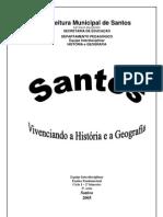 Apostila Vivendo História e Geografia 02