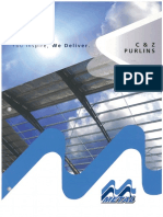C&Z_Purlins.pdf