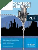 Hydrocarbon+Engineering_September_2013.pdf