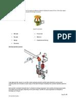 153366263-Fire-Sprinkler-Systems.docx