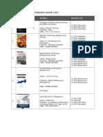 book list.docx