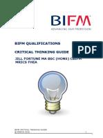 critical-thinking-resource-v1.0.pdf