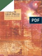 pearl-of-great-price-teacher-manual_spa.pdf
